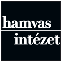 Hamvas Béla Kultúrakutató Intézet